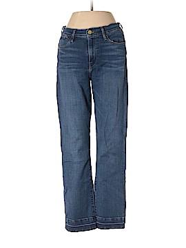 FRAME Denim Jeans 27 Waist