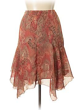 Worthington Casual Skirt Size 16w
