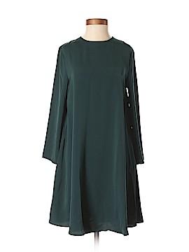 Oak + Fort Casual Dress Size XS
