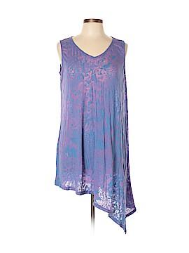 Chalet Casual Dress Size L
