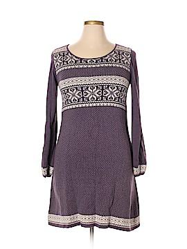 Fat face Casual Dress Size 18 (UK)