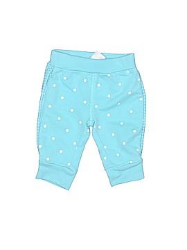 Carter's Sweatpants Newborn