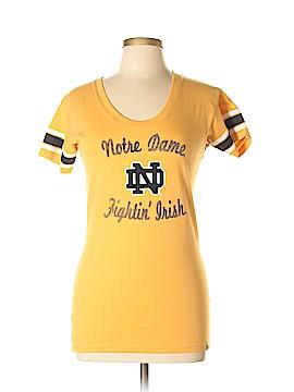 47 Brand Short Sleeve T-Shirt Size L