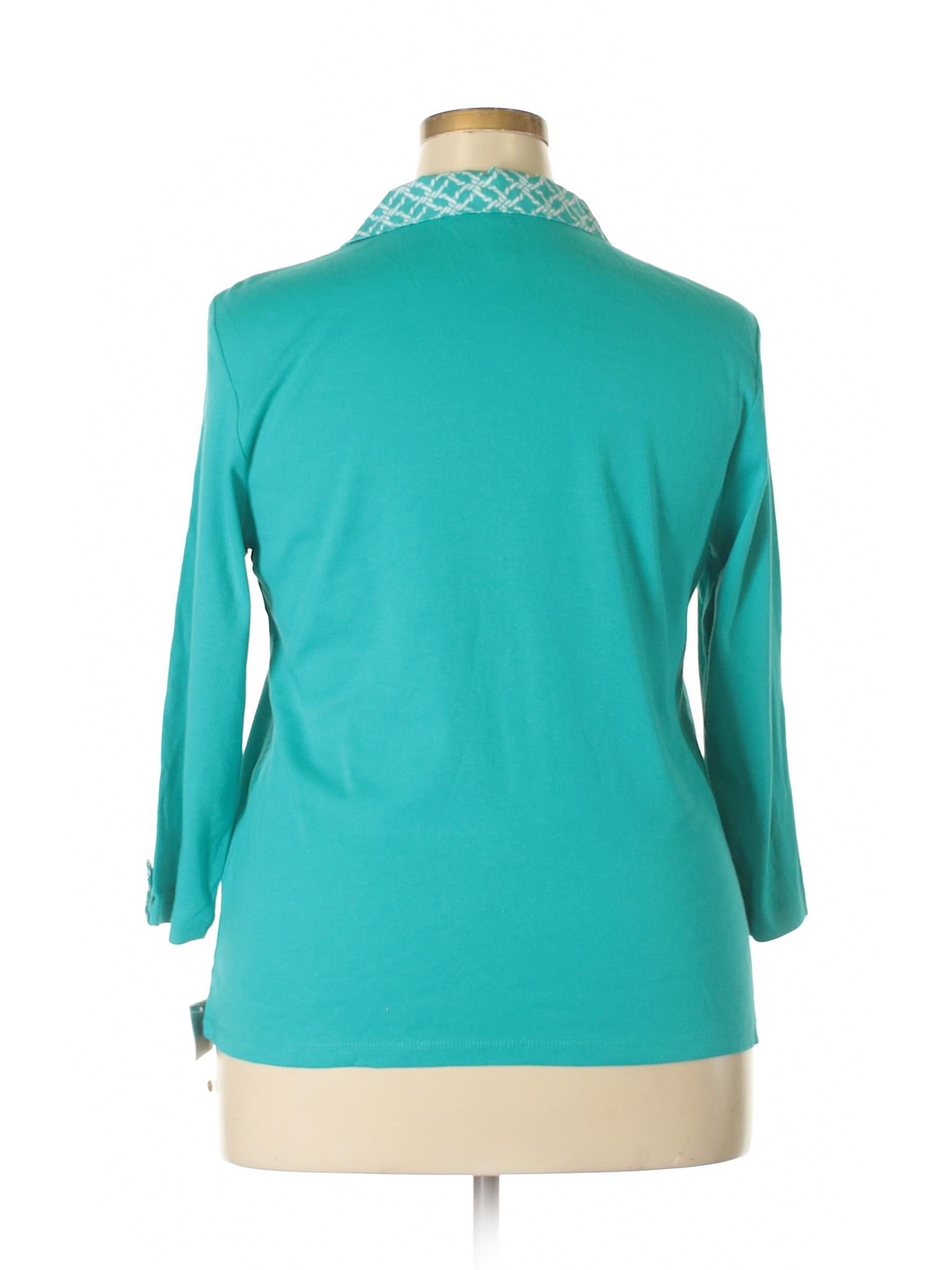 Scott winter Sweater Karen Boutique Pullover qEHCgCw