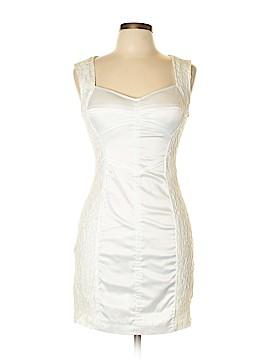 XOXO Cocktail Dress Size 11 - 12