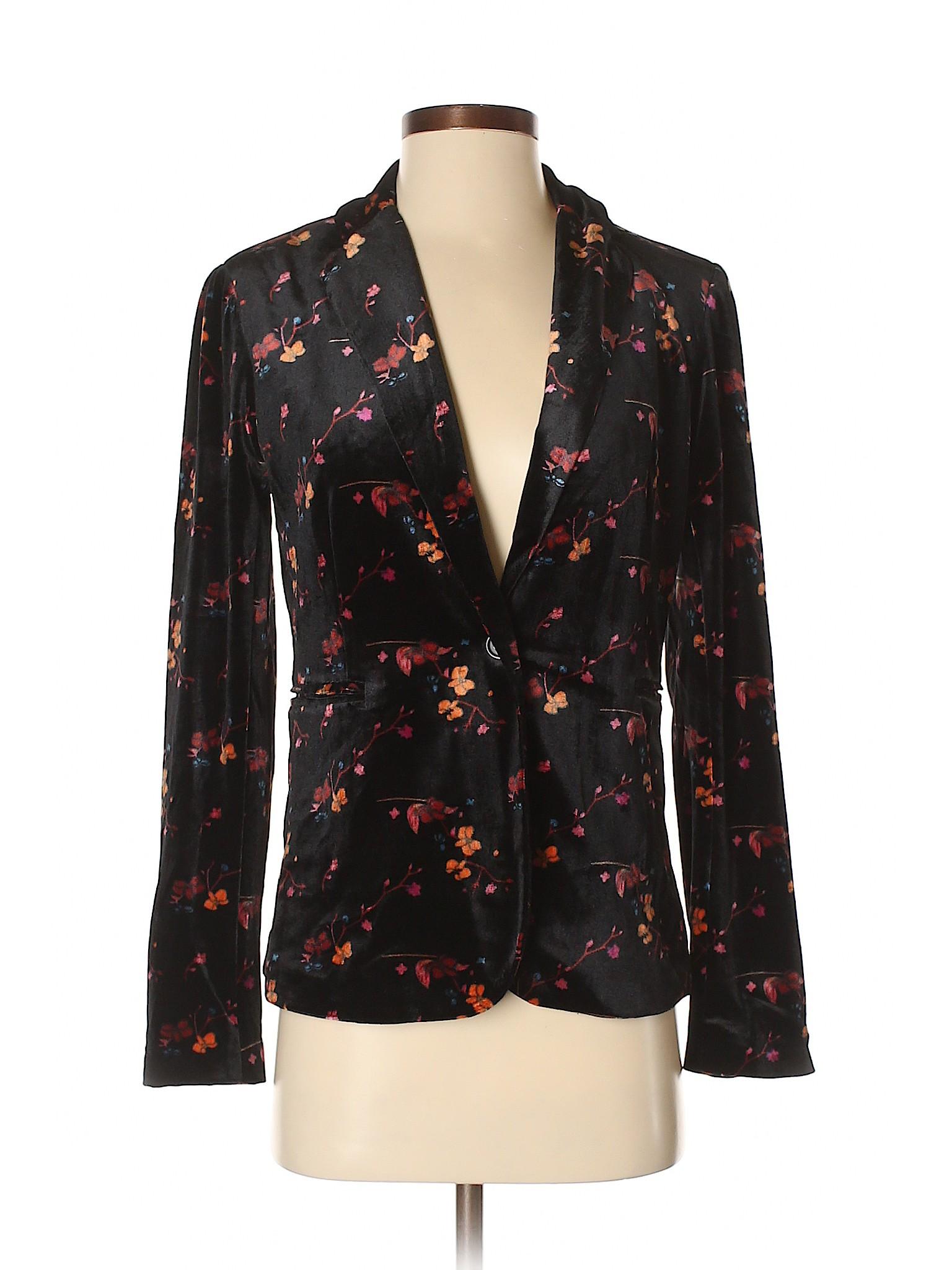 Cynthia Maxx Rowley Boutique Blazer for T J SgOqnwXqd