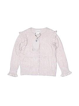 Zara Knitwear Cardigan Size 7