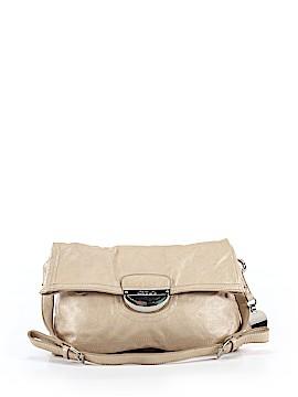 JLo by Jennifer Lopez Shoulder Bag One Size