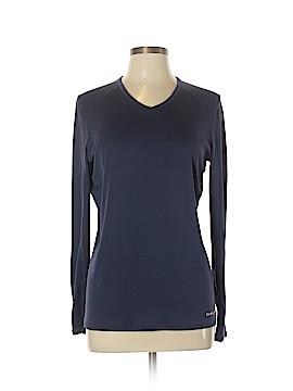 GoLite Active T-Shirt Size L