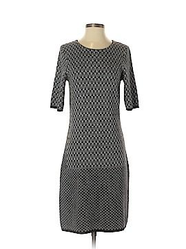 Alex Marie Casual Dress Size S