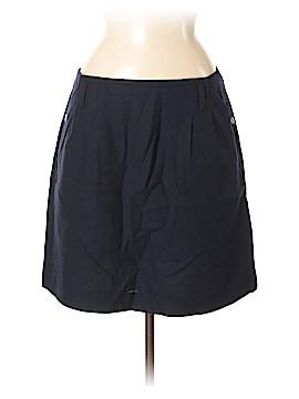 A.P.C. Wool Skirt Size 40 (FR)