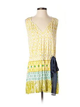 Language Casual Dress Size XS