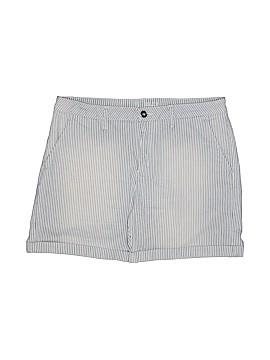 DL1961 Denim Shorts 32 Waist