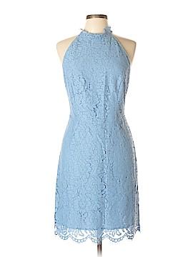 BB Dakota Casual Dress Size 10