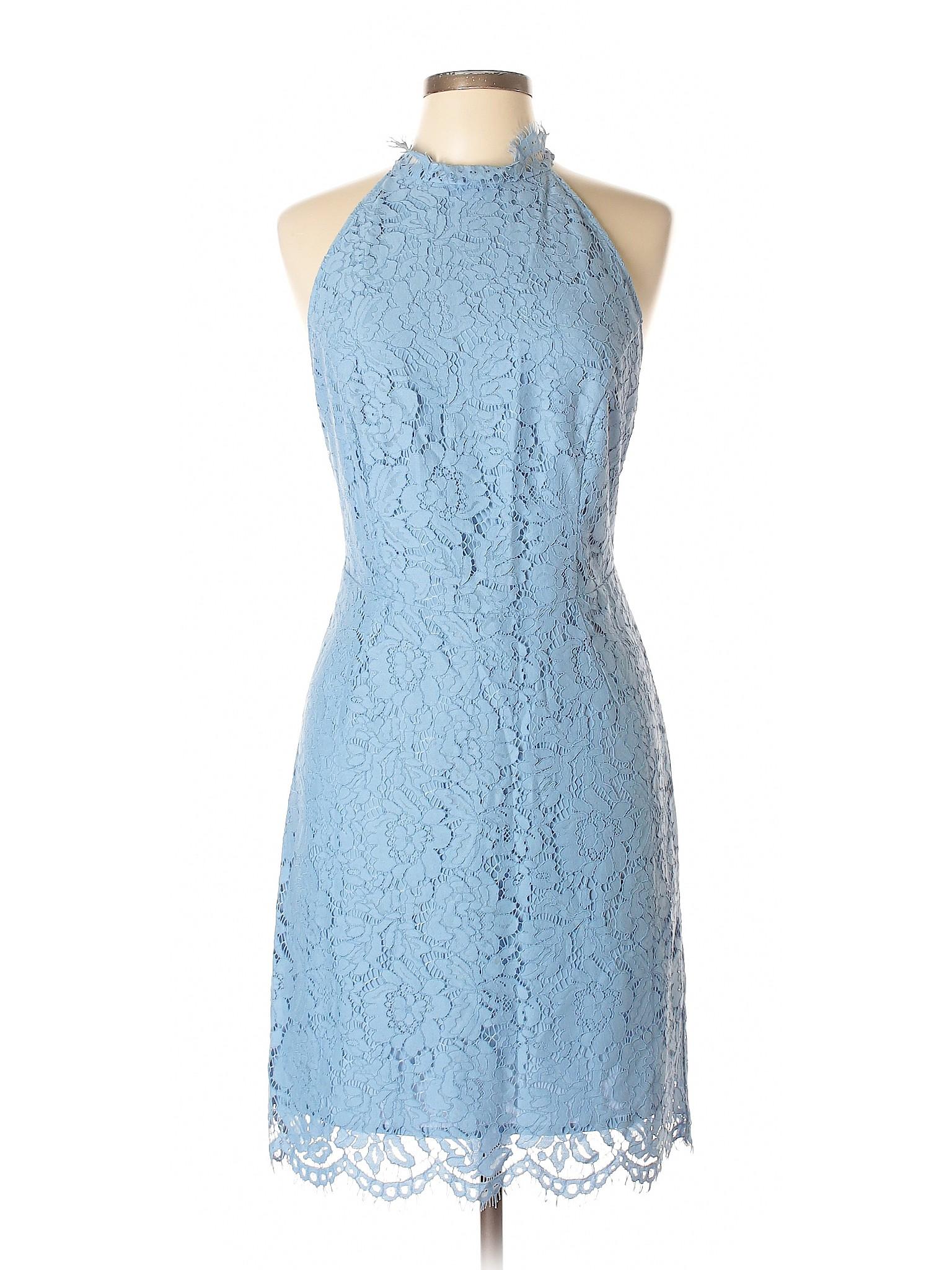 Selling Selling Casual Dress BB BB Casual Dakota Dakota qHw4wBS