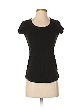 Kenar Short Sleeve T-Shirt Size XS