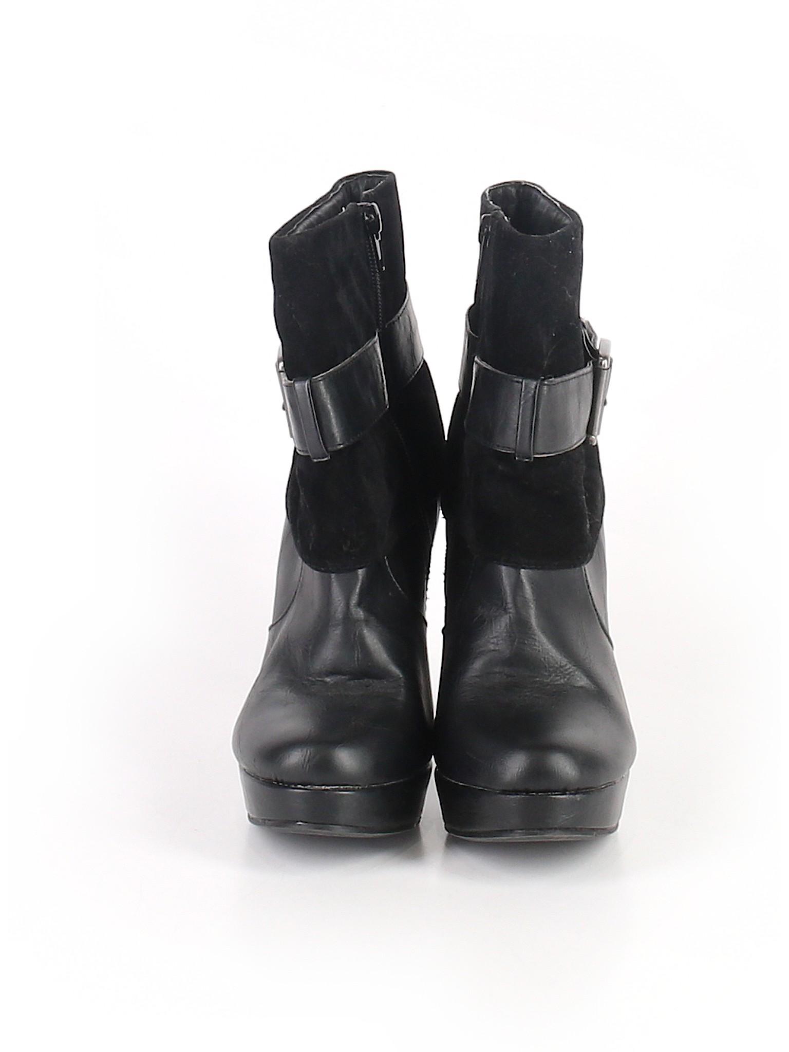 Boutique promotion Oxygene Boutique Boots Boots Oxygene Ankle Ankle Boutique promotion p7SUtfq