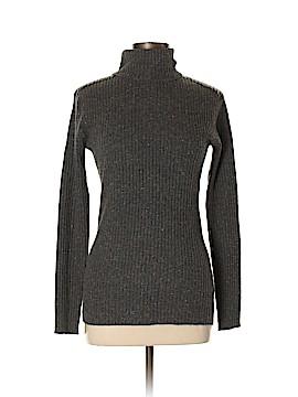 Autumn Cashmere Cashmere Pullover Sweater Size L