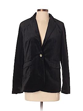 Adrienne Vittadini Blazer Size S
