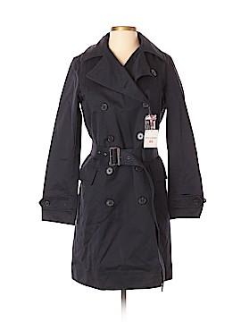 Uniqlo Trenchcoat Size XS