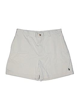 Ralph Lauren Sport Shorts Size 12