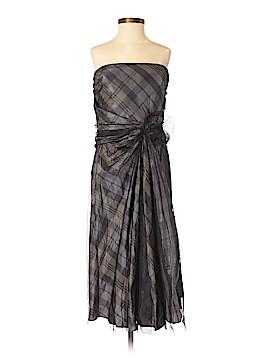 Max Mara Cocktail Dress Size 8