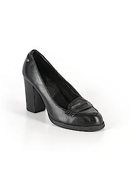 G.H. Bass & Co. Heels Size 7 1/2