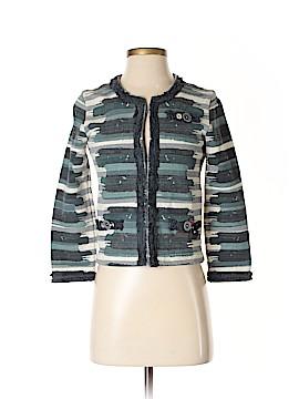 Desigual Jacket Size XS
