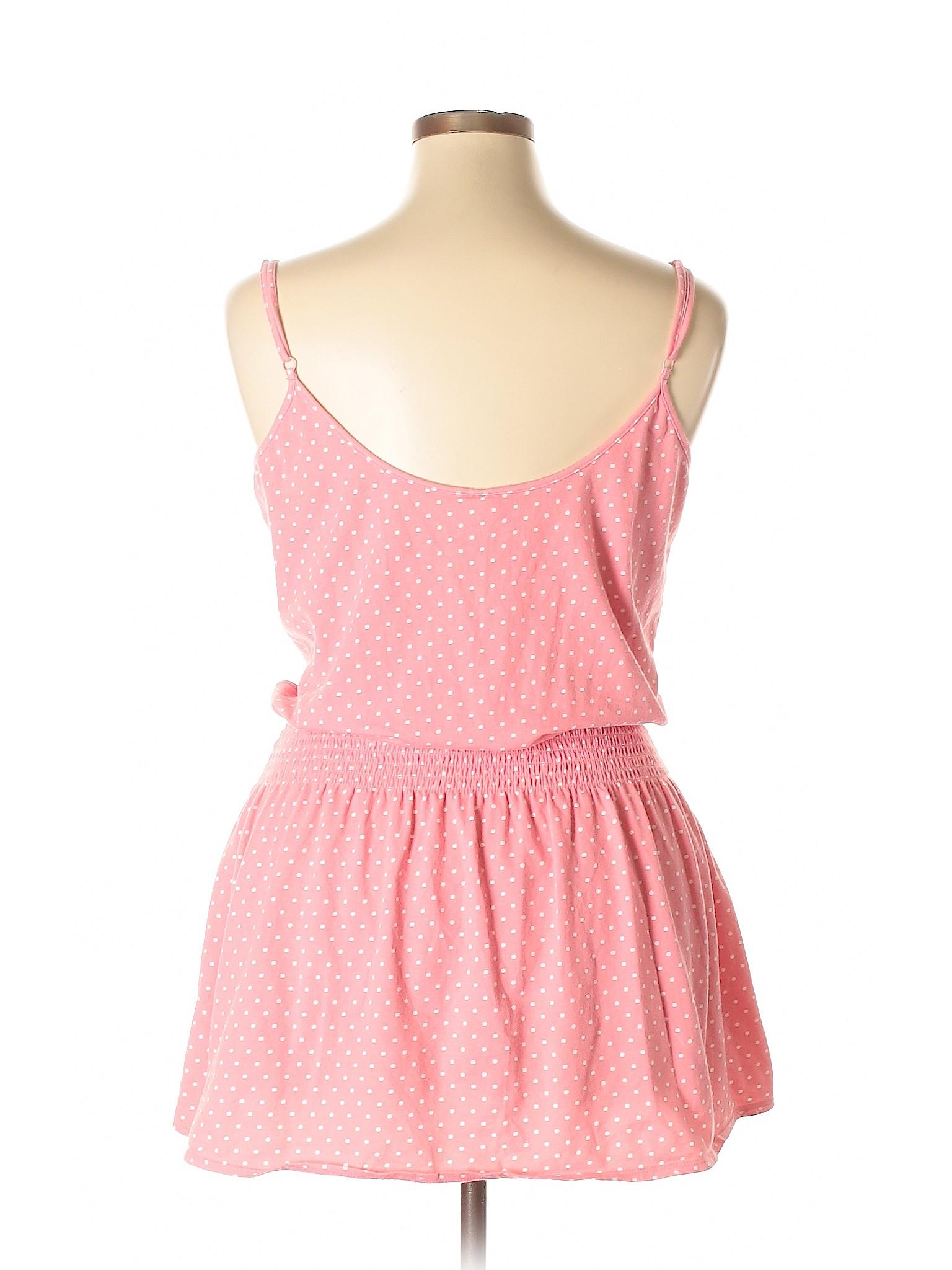 winter Xhilaration Xhilaration Boutique Casual Dress Boutique Dress winter Casual ZwqHXWg