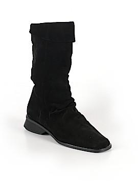 Markon Boots Size 9 1/2