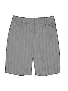 Sport Haley Dressy Shorts Size 8