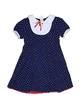 Harajuku Mini for Target Dress Size 5T