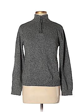 Zero Pullover Sweater Size M