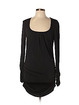 DKNYC Casual Dress Size L
