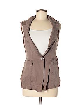 Karen Millen Vest Size 6