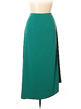 Simonton Says Casual Skirt Size 1X (Plus)