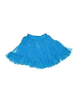 Weissman Designs for Dance Skirt Size S (Kids)