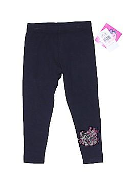 Hello Kitty Leggings Size 2T
