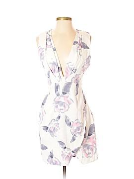 TOBI Casual Dress Size S (Petite)