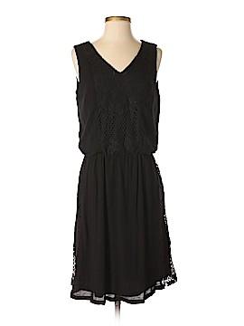Bellatrix Casual Dress Size S
