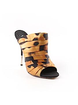 Giuseppe Zanotti Mule/Clog Size 36 (EU)