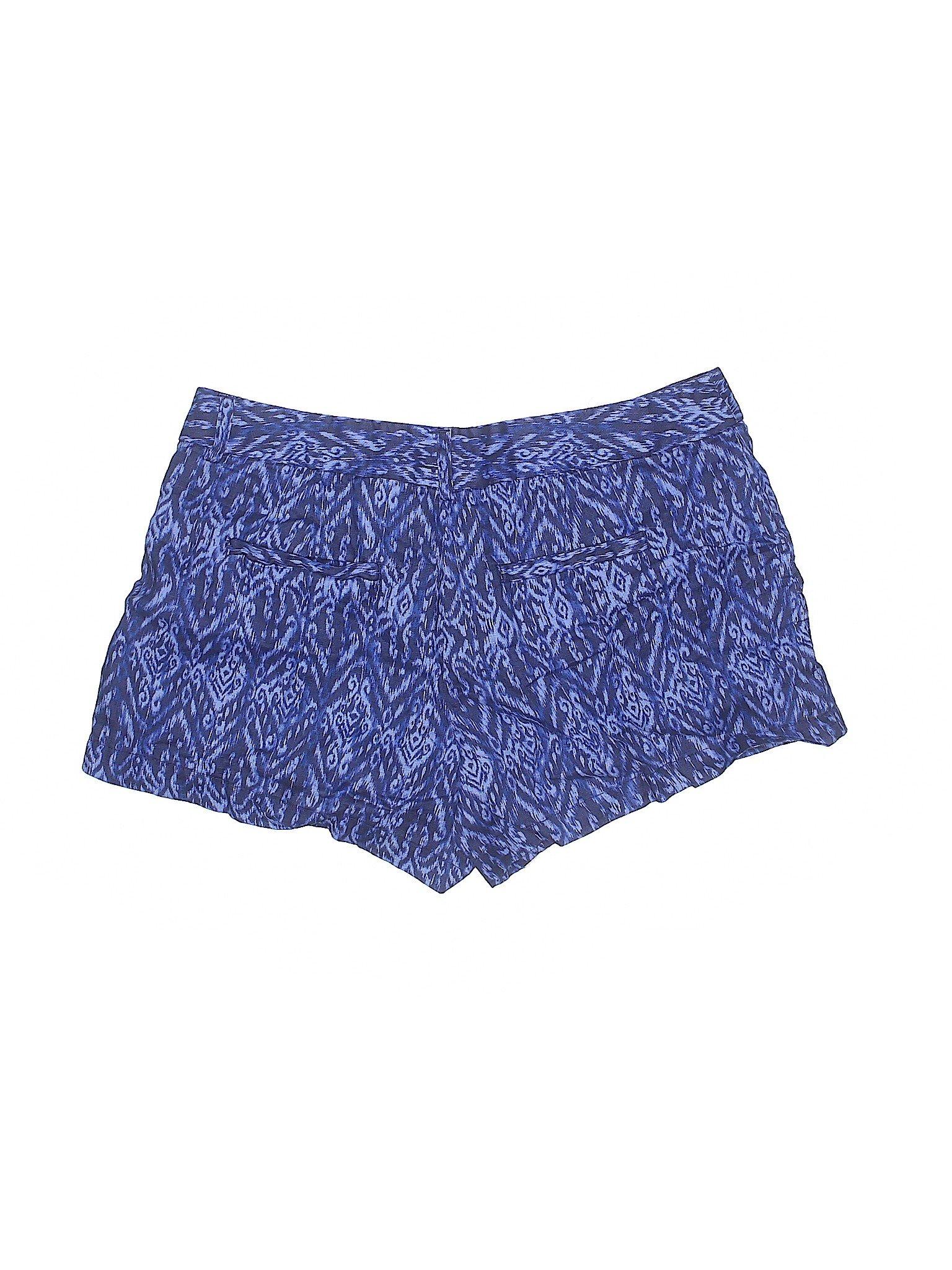 Cynthia Marshalls for Rowley Shorts Boutique FCqwzf6w
