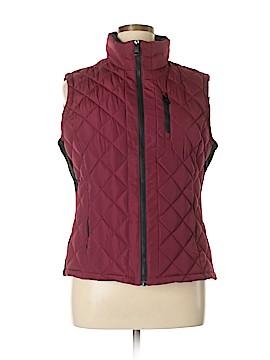 Andrew Marc Vest Size XL