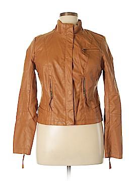 Pink Envelope Jacket Size XL