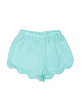 LA Hearts Shorts Size XS