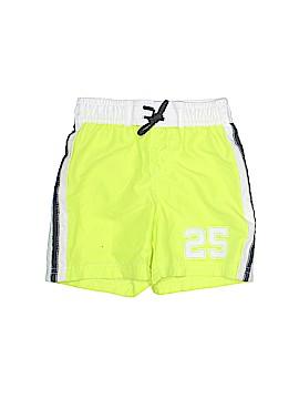 Koala Kids Board Shorts Size 12-18 mo
