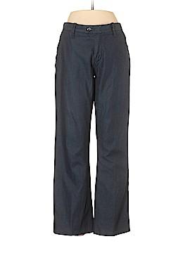 Desigual Jeans 29 Waist
