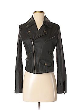 BP. Jacket Size XS
