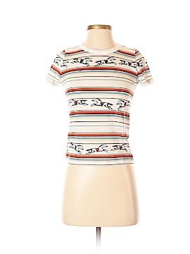 BDG Short Sleeve T-Shirt Size XS
