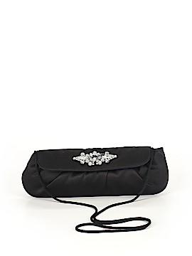 Valerie Stevens Crossbody Bag One Size